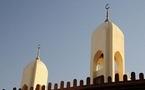 Un centre de désintoxication aux Emirats Arabes