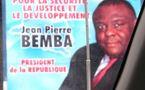 RDC : inquiétudes autour de la préparation des élections