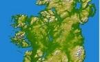 Les élections en Irlande