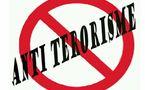 Coopération des États dans la lutte contre le terrorisme