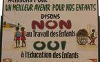 Unesco : les conflits privent d'avenir 28 millions d'enfants
