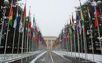 L'Assemblée Générale de l'ONU suspend la Libye du Conseil des Droits de l'Homme
