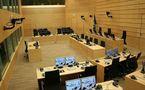 Le procureur de la CPI va ouvrir une enquête en Libye