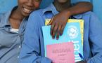 UNICEF : 'L'adolescence : l'âge de tous les possibles'