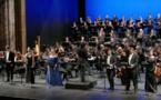 Rossini encore et toujours à l'Opéra de Marseille