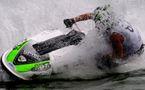 UIM Aquabike World Championship set for Spectacular Season-Opener in Qatar