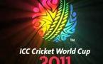 Coupe du monde de cricket et VIH/Sida