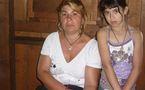 Roms : le parlement européen demande des normes pour la plus grande minorité d'Europe