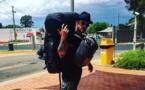 Le syndrôme du voyage chez les Français