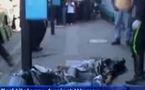 GUATEMALA: Mettre un terme aux homicides de femmes
