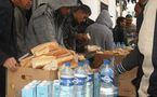 Tunisie : 'Et j'appelle tous mes compatriotes français à agir dans ce sens!'