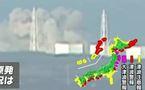 Suivez l'évolution des séismes, tsunami et explosions nucléaires au Japon dans ce dossier vidéo