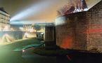 L'IMAGE DU JOUR: Le château des ducs de Bretagne