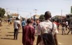 Nouvelle journée de manifestation en Guinée