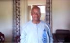 Annulation de l'accréditation du correspondant de RFI à Conakry