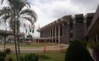 Hub franco-ivoirien pour un diplôme français en Afrique