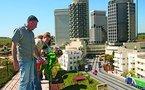Mini Israël – La plus grande cité miniature du Monde!