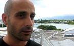 Exercice grandeur nature d'alerte au tsunami dans les Caraïbes