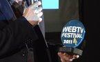 """Le Web TV Festival de La Rochelle : encore un """"vif succès"""" !"""