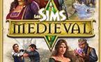 Les Sims Medieval en chanson