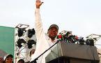Bénin : le président Boni Yayi réélu dès le premier tour