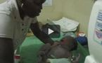30 médicaments pour sauver les mères et les enfants