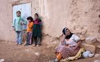 MAROC : Un appel à lutter contre la pauvreté rurale