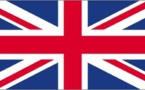 Brexit: Theresa May sur tous les fronts avant le Sommet européen