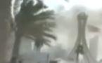 Des militants bahreïnites ont reçu des appels anonymes les menaçant de mort