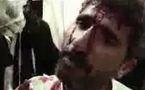 Au Yémen, des attaques violentes ont causé la mort de manifestants