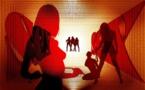 Sénégal: prostitution face à l'essor du tourisme sexuel