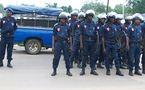 Bénin : la contestation électorale vire à la violence