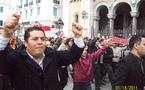 L'ONU VEUT AIDER LA TUNISIE À PRÉPARER LES ÉLECTIONS