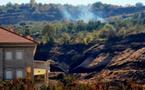 Nucléaire à la libanaise
