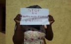 Afrique: Non au mariage des enfants