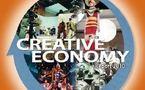 La créativité économique