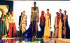 """Côte d'Ivoire: pour des fêtes de fin d'année """"fashion"""""""