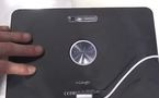 Des nouvelles tablettes Samsung concurrentes de l'iPad