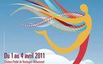Festival International du Film de Boulogne-Billancourt: La Fille du Puisatier à l'honneur