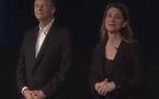 Bill Gates lance Living Proof en France
