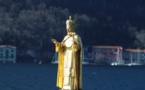 Saint Nicolas, saint patron bienveillant en Europe