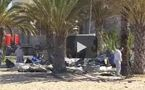 Des milliers de personnes livrées à elles-mêmes sur une île italienne