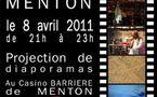 Menton : PhotoMenton revient avec sa 2e Nuit