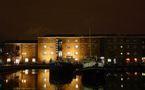 L'IMAGE DU JOUR: Musée de Docklands