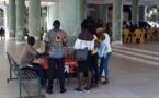 Les Guinéens déçus des frais de scolarité en France