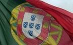 Le Portugal demande une aide financière à l'Europe