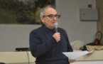 Saint-Marcellin Vercors Isère: communauté, le bilan