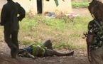 VIOLENCES SEXUELLES DANS LES CONFLITS : MIEUX VAUT PRÉVENIR QUE GUÉRIR