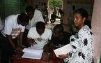 MAYOTTE : Absence de fiabilité des listes électorales