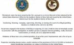 USA : le FBI ferme les sites PokerStars, Full Tilt Poker et Absolute Poker